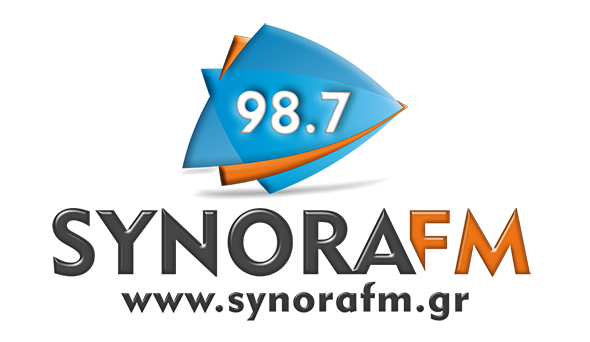 Synorafm.gr